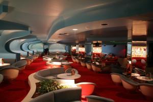 Hotel Croatia Cavtat (25 of 34)