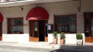 Grande Albergo Abruzzo - AbcAlberghi.com
