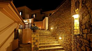 Hostels e Albergues - Lions Nine