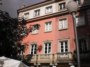 Saboresgelados Alojamento Local Braga
