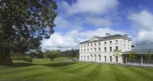 Farnham Estate Spa and Golf Resort