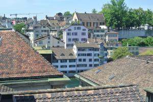 Marktgasse Hotel (39 of 40)
