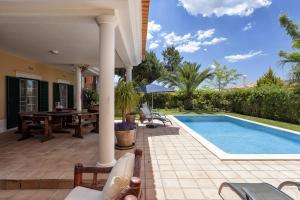 Martinhal Quinta Family Resort (25 of 36)