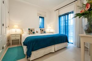 Martinhal Quinta Family Resort (23 of 36)