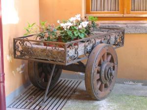 Albergo Esposito - Hotel - Barzio