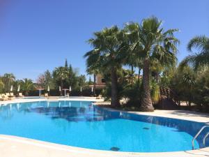 Martinhal Quinta Family Resort (22 of 36)