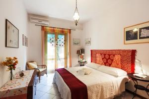 Al Quadrifoglio Bed & Breakfast - AbcAlberghi.com