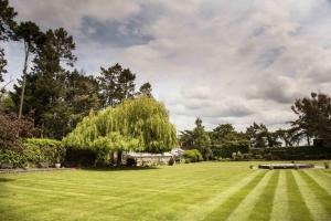 Hogarths Stone Manor (27 of 142)