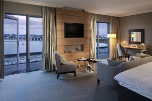Radisson Blu Hotel & Spa, Galway (16 of 44)