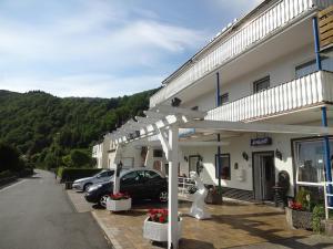 Star Hotel - Fachbach