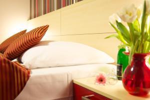 Hotel Albellus - Brno