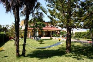 Villa Brunella - AbcAlberghi.com