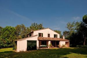 obrázek - Villa San Nicola