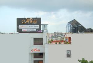 Auberges de jeunesse - Hotel Meera