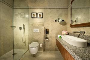 Best Western Premier Hotel Slon (22 of 46)