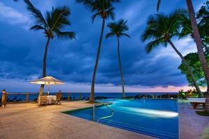 Casa Bonita Tropical Lodge & S..