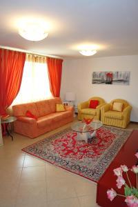 Villa Adria - AbcAlberghi.com