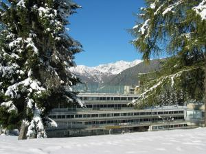Residence Artuik Appartamenti Solandra - AbcAlberghi.com