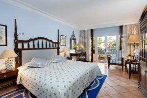 Grand Hotel Residencia (26 of 47)