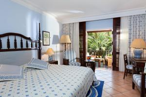 Grand Hotel Residencia (27 of 47)