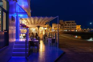 Avanti Hotel Boutique (19 of 63)