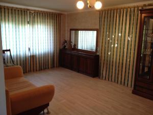 Verona Apartment, Ferienwohnungen  Agoy - big - 29