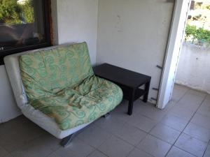 Verona Apartment, Ferienwohnungen  Agoy - big - 28
