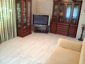 Verona Apartment, Ferienwohnungen  Agoy - big - 30