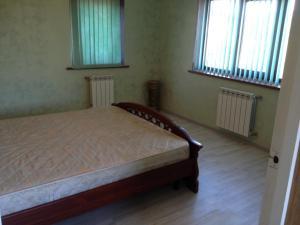 Verona Apartment, Ferienwohnungen  Agoy - big - 27