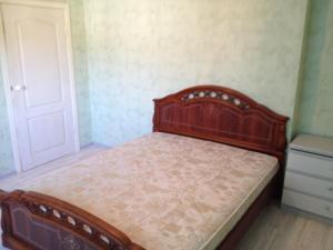 Verona Apartment, Ferienwohnungen  Agoy - big - 26