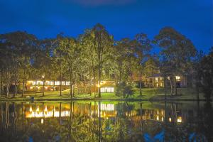 Lincoln Downs Resort Batemans Bay, Resorts  Batemans Bay - big - 63