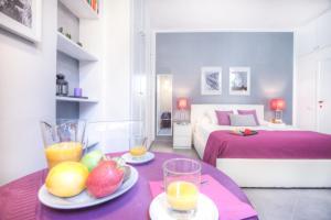 Jardin Suite Studio - San Paolo