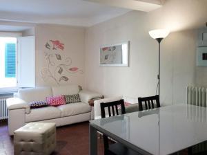 Appartamento Diana - AbcAlberghi.com