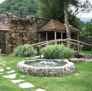 Hostels und Jugendherbergen - Villa Jrvezh