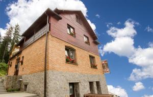 Casa Skandik Ház