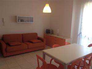 Pineta Residence - AbcAlberghi.com