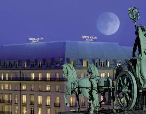 Hotel Adlon Kempinski Berlin (35 of 68)