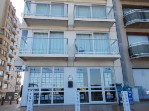 Apartment Mirador 6