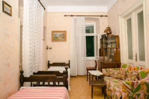 Apartments Martinetti, Apartmány  Herceg Novi - big - 43