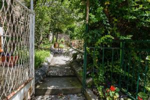 Apartments Martinetti, Apartmány  Herceg Novi - big - 61