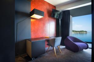 Hotel Navis (2 of 60)