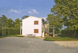 Apartments Dajla, Appartamenti  Novigrad (Cittanova d'Istria) - big - 38