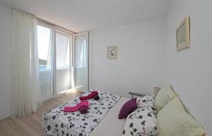 Apartmant Lavandula, Apartmány  Dubrovník - big - 1