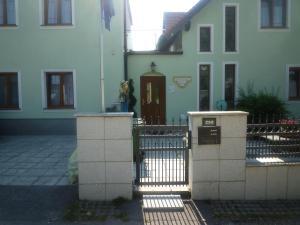 Отели Вены с бассейном