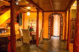 Peace Lodge (33 of 63)