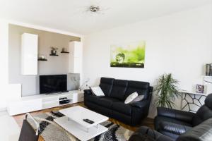Apartment Goga, Апартаменты  Бибинье - big - 15