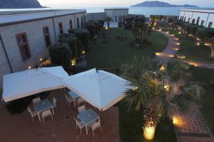 obrázek - I Pretti Resort