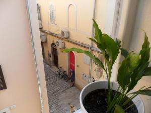 Arco Arina Apartment, Apartments  Pula - big - 91