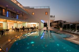 Castello Boutique Resort & Spa (37 of 55)