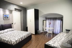 Duomo Bed & Breakfast - AbcAlberghi.com